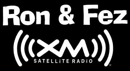 O&A SXM Page